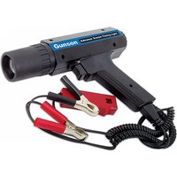 Gunson 77008 Timing Light With Advance Feature