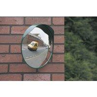 Driveway Mirror - Convex Glass 8325 MAYPOLE