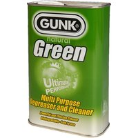 Engine Degreaser & Cleaner - 1 Litre 863 GUNK
