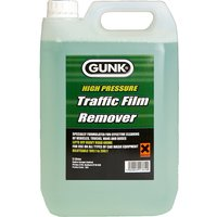 High Pressure TFR - Concentrate - 5 Litre 869 GUNK