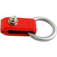 Power-TEC 91067 Midget Clamp - 35mm