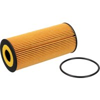 Oil Filter ADV182148 by Blue Print