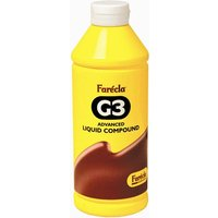 G3 Liquid Compound - Advanced - 500ml AG3/700 FARECLA TRADE
