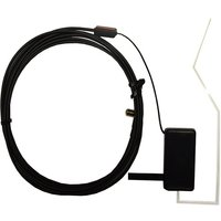Aerial - Glass Mount - DAB - Active AN3012DAB CELSUS