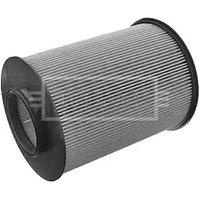 Air Filter BFA2003 by Borg & Beck