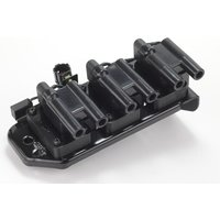 Dry Ignition Coil Lemark CP045