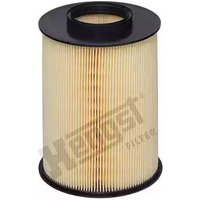 Air Filter Insert E1010L by Hella Hengst