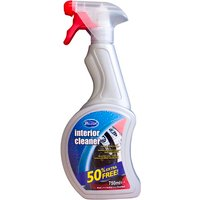 Interior Cleaner - 50% Extra Free - 750ml D510 DECOSOL