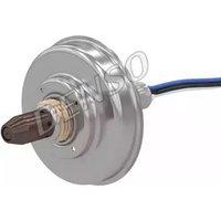 Denso DOX-0558 Lambda Sensor