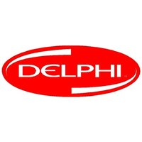 Delphi CE01841-12B1A Ignition Coil Brand New Component