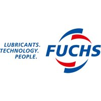 FUCHS TITAN GT1 0W-30 ENGINE OIL LUBRICANT 4 LITRES ACEA C2