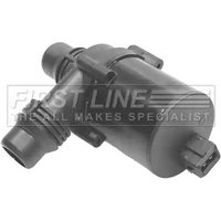 Additional Water Pump FWP3001 by First Line