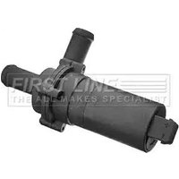 Additional Water Pump FWP3005 by First Line