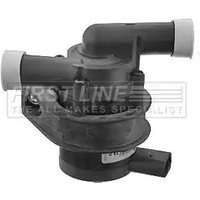 Additional Water Pump FWP3006 by First Line