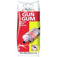Gun Gum Silencer Repair Bandage GG8RA GUN GUM