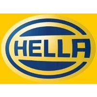 2 core Towing Equipment 8KA358037-311 by Hella