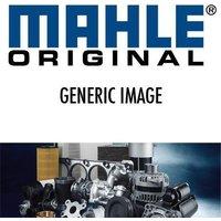 Piston 0433400 by MAHLE ORIGINAL