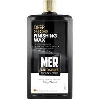 Deep Gloss Finishing Wax - 1 Litre MASFW1 MER AST