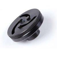 "Mintex 3 Pin Adjustable Brake Caliper Piston Rewind Adaptor Universal 3/8"" Sq Dr"