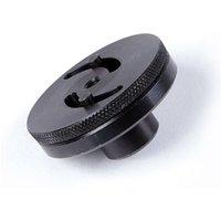Mintex 2 Pin Adjustable Brake Caliper Piston Rewind Adaptor Universal Slimline