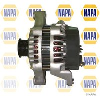 Alternator NAPA NAL1008