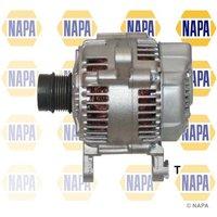 Alternator NAPA NAL1011