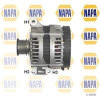 Alternator NAPA NAL1015