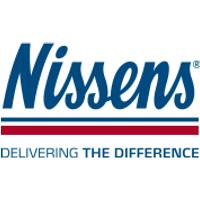Nissens Compressor air conditioning 890051