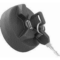 Fuel Cap - Locking - Citroen/Peugeot- HIGH TECH PARTS- PLC6185