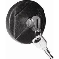 Fuel Cap - Locking - Fiat Brava- HIGH TECH PARTS- PLC6235