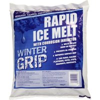 Rapid Ice Melt - 10kg RIM10KG ICE MELT