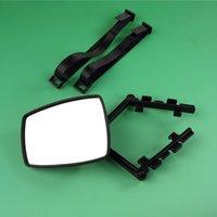 Towing Extension Mirror - Elite RV-98 SUMMIT