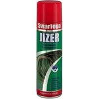 Jizer Parts Degreaser Aerosol - 500 ml SJZ500ML SWARFEGA