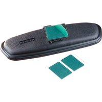 Mirror Rear View Adhesive Pads - Pack of 2 SP-2 SUMMIT