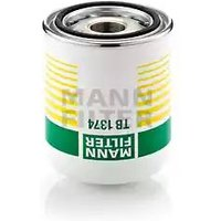 Air Dryer Cartridge TB1374x by MANN
