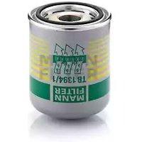 Air Dryer Cartridge TB1394/1x by MANN