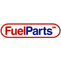 Fuel Parts Accelerator Pedal Position Sensor APS063