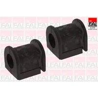Anti Roll Bar Bush Kit Rear FAI SS9762K