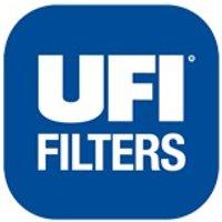 21.060.00 UFI Fuel Filter