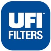 24.999.02 UFI Fuel Filter