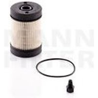Adblue Filter U630XKIT by MANN