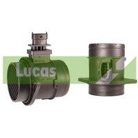 Lucas Air Mass Sensor FDM501