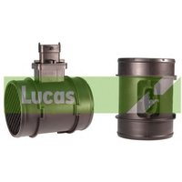 Lucas Air Mass Sensor FDM507