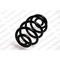 Kilen Coil spring constant wire diameter Rear Axle 50175