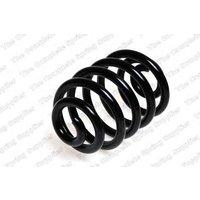 Kilen Coil spring constant wire diameter Rear Axle 51003