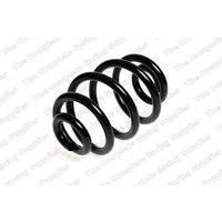 Kilen Coil spring constant wire diameter Rear Axle 51013