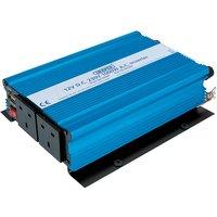 Draper 1000W DC-AC Inverter IN1000 23245