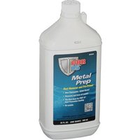 Metal Prep 946ml/1 quart 40204 POR-15