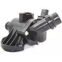 Engine Degreaser Ultra Spray - 500ml 601 GUNK