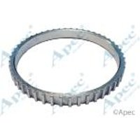 ABS Ring Front Teeth Type ABS Sensor Ring ABR108 APEC